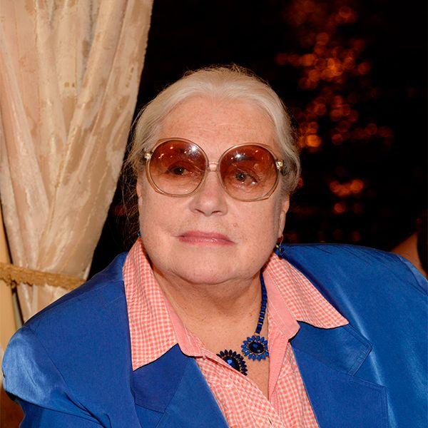Внучка Федосеевой-Шукшиной объяснила, почему продала квартиру бабушки