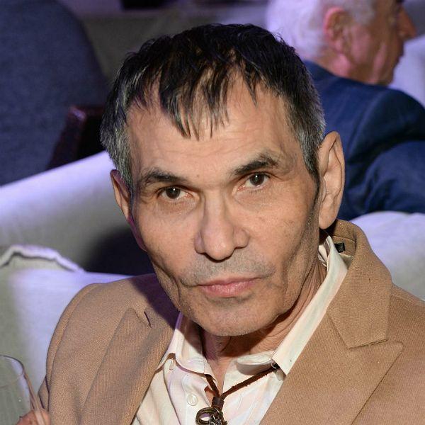 Госпитализированный с отравлением химикатами Бари Алибасов составил в клинике новое завещание