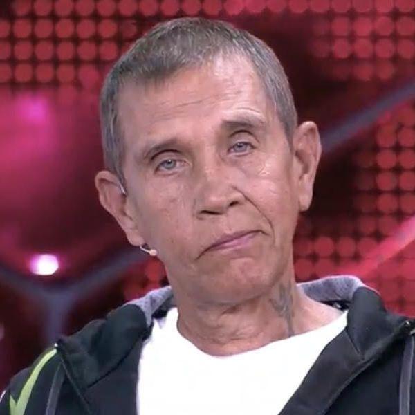 Отсидевший в тюрьме внебрачный сын Валерия Золотухина пытается доказать родство с актером