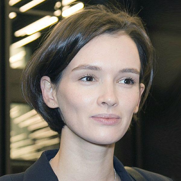 Паулина Андреева на «Кинотавре» получила приз за режиссерский дебют