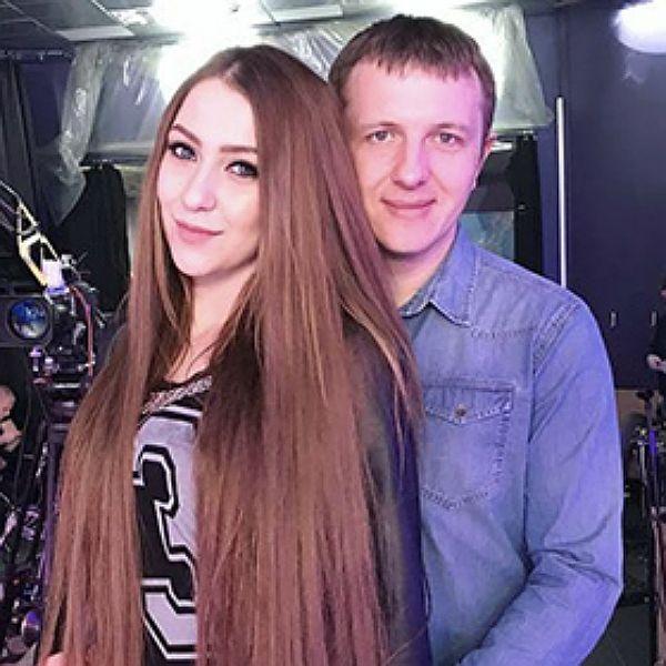 После драки с Аленой Рапунцель звезда «Дома-2» Илья Яббаров заявил, что та до сих пор продолжает его любить