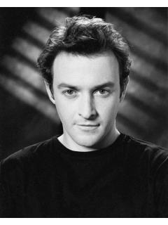 Адам Хэнн-Берд (Adam Hann-Byrd), Актер: фото, биография ... Адам Хэнн Берд