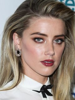 Эмбер Хёрд (Amber Heard), Актриса: фото, биография ... оливия уайлд фильмы