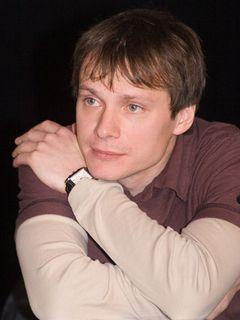 актёр андрей кузичёв фото