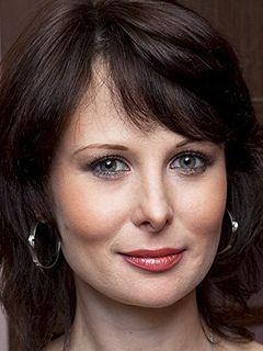 Голая Ольга Погодина Видео