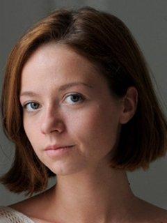 Порно Голая Анна Липко