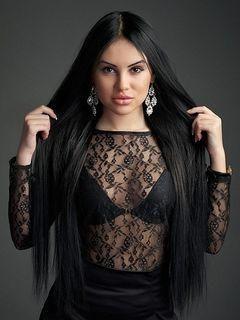 Таня охулкова занимается сексом
