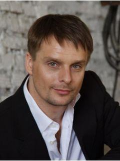 актер носик фото