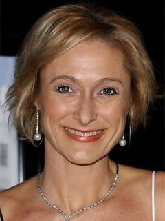 Caroline Goodall (born 1959) naked (65 photo), Sexy, Cleavage, Twitter, see through 2017