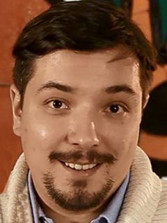 Абрютин Филипп Михайлович