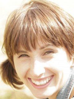 Екатерина федотова ведущая инстаграм