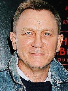 Дэниэл Крэйг (Daniel Craig), Актер: фото, биография ... дэниэл крэйг
