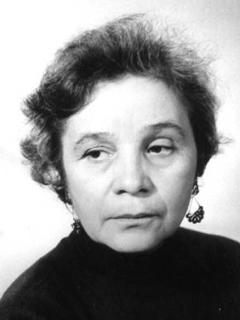 актриса мария виноградова фото