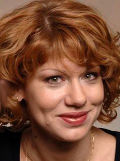Елена Бирюкова готовится к свадьбе