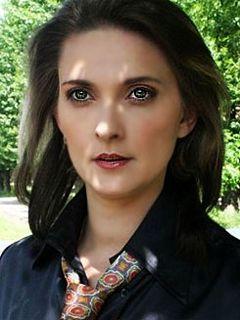 Лучшие украинские певицы - рейтинги