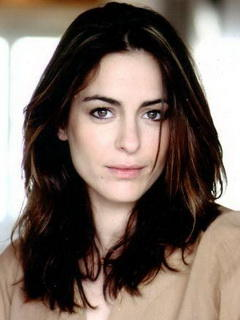Одри Дана (Audrey Dana) (Актриса, Режиссер): фото ... ванесса паради биография