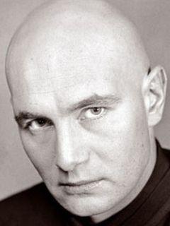 Танцор бандитский петербург актер фильм с уиллом смитом 9 жизней