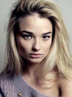 Emma Rigby (born 1989) nudes (63 photo), video Paparazzi, YouTube, legs 2020