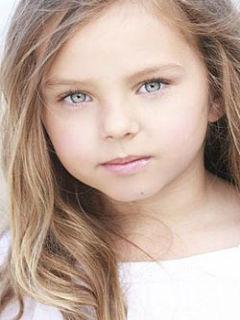 Кэйтлин Кармайкл (Caitlin Carmichael), Актриса: фото ... Кэйтлин Кармайкл