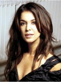 Актриса анна белла