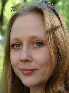 Голая Анастасия Гиренкова Видео