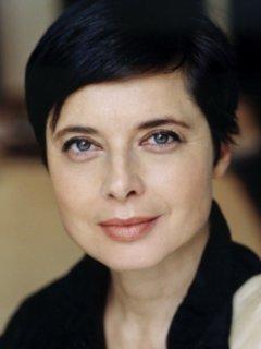 Актриса сыгравшая красную шапочку в порнофильме