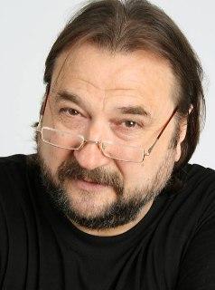 демидов фото владимир актер