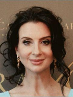 Екатерина стриженова в фильмах для взрослых, порно знаменитых бритни