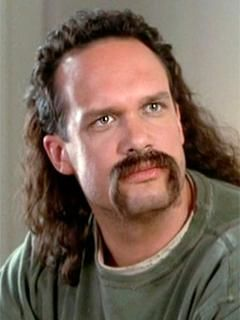 diedrich bader movies and tv shows