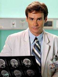 Актер уилсон доктор хаус секреты съемок гарри поттера