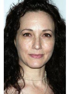 Взрослой женщине белладонна актриса картинки ізнасілують жінок відео