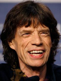 Легендарная британская рок-группа The Rolling Stones начнет концертный тур по США и Канаде 21 июня. Гастроли стартуют в Чикаго. Об этом говорится в заявлении, опубликованноа официальном сайте музыкального коллектива.