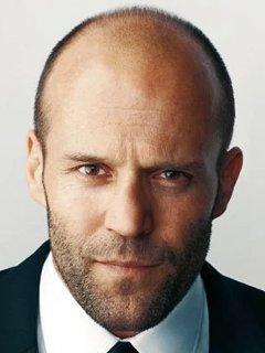 Актер негр умер