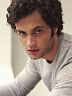 Пенн Б�джли penn badgley Ак�е� �о�о биог�а�ия
