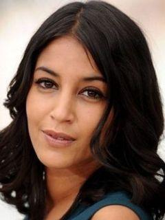 Лейла Бехти история успеха французской звезды