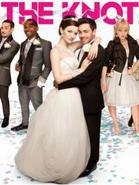 Американские фильмы про свадьбу комедии
