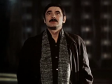 зимний вечер в гаграх актеры