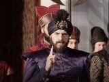 Смотреть Великолепный век Империя Кёсем 1 сезон онлайн