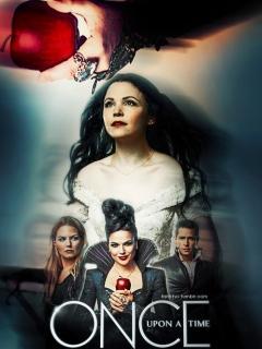 Однажды в сказке 6 сезон смотреть онлайн бесплатно – турбо сериал.