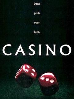 онлайн казино клубника бесплатно играть без регистрации вулкан