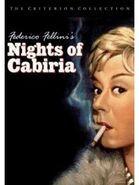 Итальянский фильм про проститутку, смотреть голую виагра фото