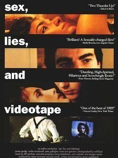 Кино секс ложь и девчонки