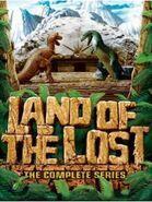 Фильм о динозаврах попавших в америку