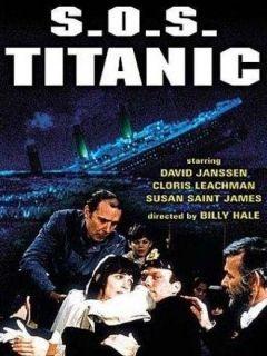 Спасите титаник фильм 1979 актеры фильм ценный груз брюса уиллиса
