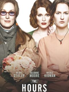 Фильм про лизбеянок