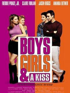 Смотреть фильмы онлайн бесплатно без регистрации секс мальчиков