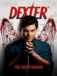 Новый сезон Декстер 2019: продолжение сериала рекомендации