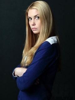 фото актеры закрытой школы