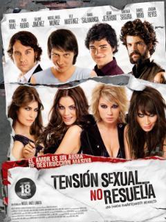 Российские фильмы сексуальные