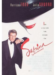 Sabrina 1995 soundtrack